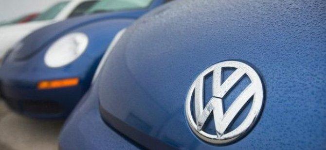 Volkswagen - Almanya'da otomotiv devine karşı yaklaşık 450 bin kişinin açtığı tarihi dava başladı