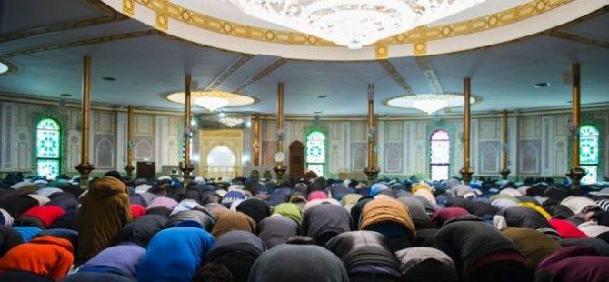 Belçika camiler ve İslam okullarını katı kurallarla düzenlemeye hazırlanıyor: Okullarda türban yasaklanacak