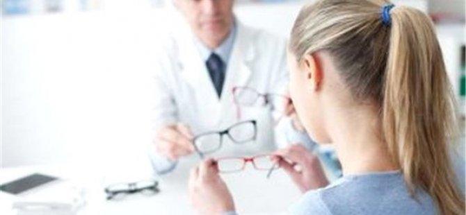 Hipermetrop Nedir, Nasıl Oluşur ve Tedavisi Nasıl Yapılır?