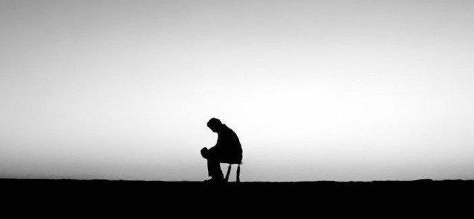 İntihar Önlenebilir Bir Olgudur
