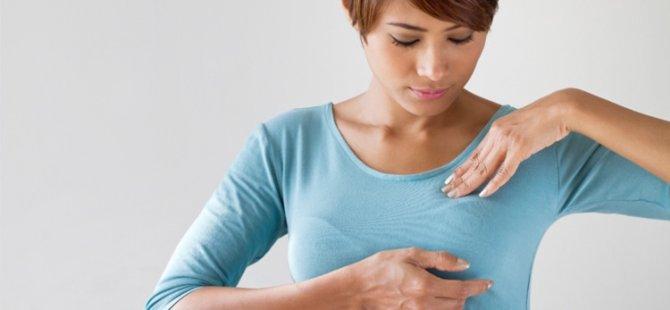 Mastektomi sonrası mutlaka fizyoterapi ve rehabilitasyon alınması gerekli