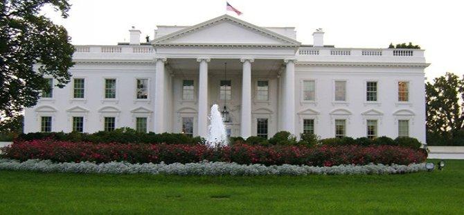 ABD, Türkiye'den 3 bakan ve 2 bakanlığı yaptırım listesine aldı!