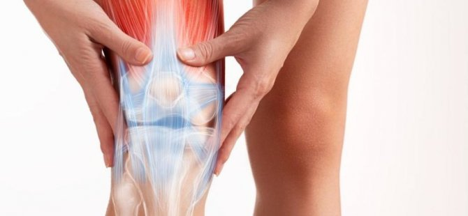 Diyabet Hastalarının Kemik ve Eklem Sorunları