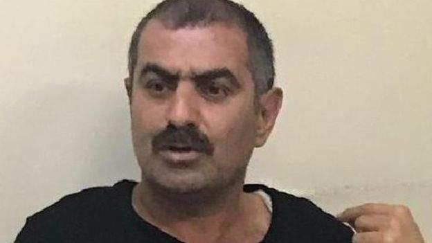 Emine Bulut'u öldürmekten yargılanan eski eşi müebbet hapis cezası aldı