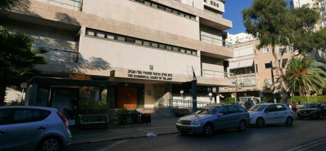 İsrail'de dini mahkeme, 'Yahudiliğin kurallarına artık uymuyor' diye çocukların velayetini anneden aldı