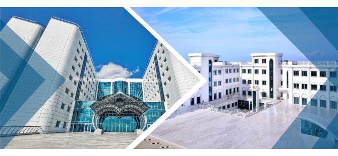 YDU Hastahanesi ve Girne Üniversitesi Hastanesinde ücretsiz acil servis hizmetleri 30 Ekim'e uzatıldı