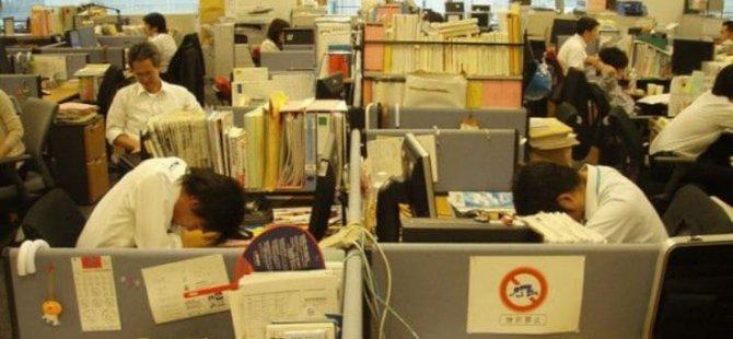 Microsoft çalışanlarına haftada üç gün izin verdi, verimlilik yüzde 40 arttı