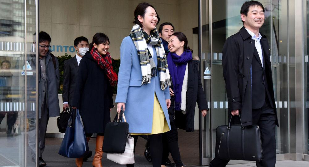 Microsoft Japonya'nın 1 aylık testi kanıtladı: 3 günlük hafta sonu izni verimliliği yüzde 40 artırdı