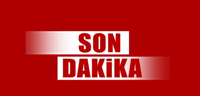 Girne'de İnşaat Çöktü! Çok sayıda yaralı var...