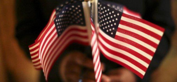 ABD'de Barış Pınarı yazışmaları sızdırıldı: 'Etnik temizlik' iddiası