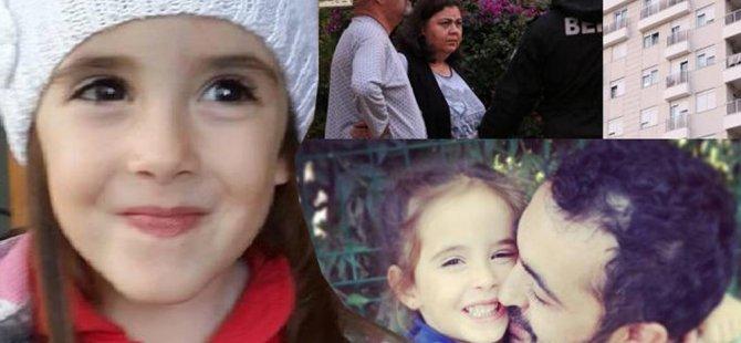 Ekonomil kriz vurmaya devam ediyor: Antalya'da 4 kişilik aile ölü bulundu!