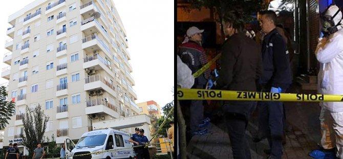 Türkiye'de son günlerde yaşanan ölümlerin sebebi 'Werther' etkisi mi?