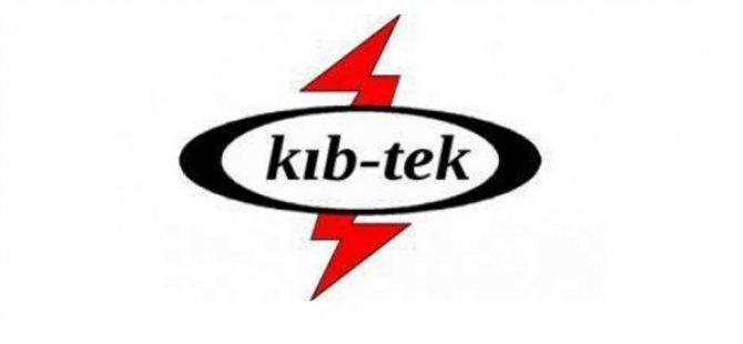 KIB-TEK yine karıştı! İddialara havada uçuşuyor... Avcıoğlu'ndan sert açıklamalar...
