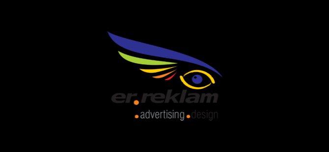 Er Reklam'dan özür açıklaması