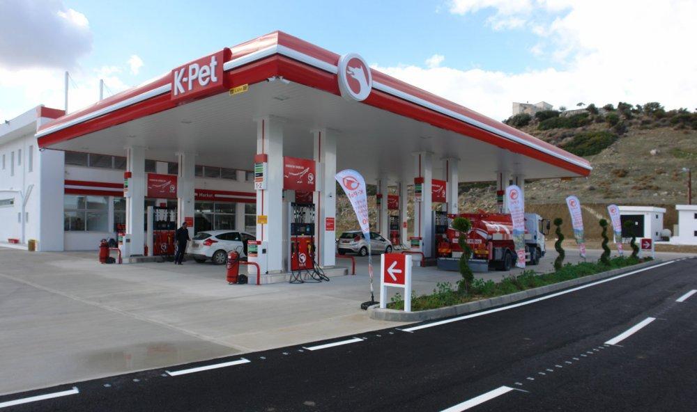 Petrol İş Sendikası'nın grevi devam ediyor