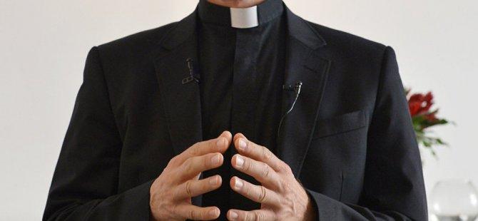 Kanada'da başpiskoposluktan açıklama: 36 papaz, 29 çocuğa cinsel tacizde bulundu