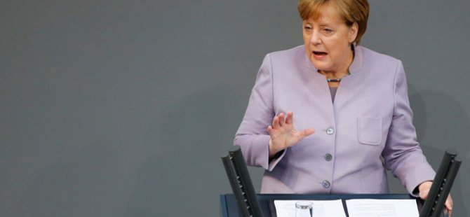 """Almanya'da """"ucuz gıda"""" zirvesi"""