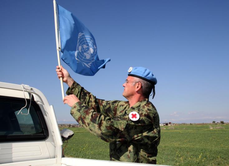 Siddique: BM taraflardan Teknik Komitelerin yeniden canlandırılması için çabaların sürdürülmesini istedi