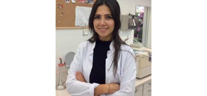 """DAÜ Diş Hekimliği Fakültesi'nden """"3 Aralık Dünya Engelliler Günü"""" açıklaması"""