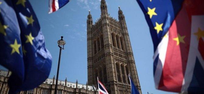 Brexit - İngiltere'de erken seçime bir hafta kaldı, AB yanlıları ve karşıtları sandıkta ne yapacak?