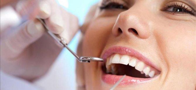 Kanser, diyabet ve bunamanın şaşırtıcı bir sebebi bulundu: Diş eti bakterisi