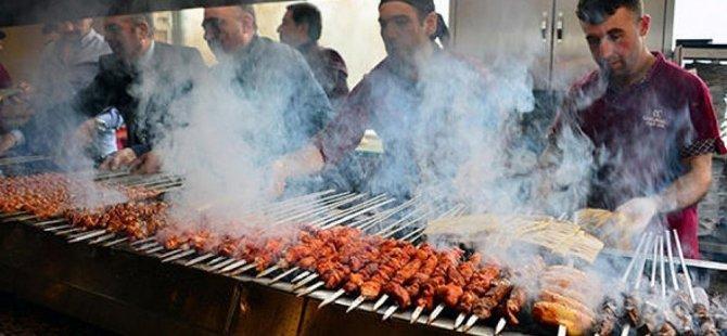 Adana'da Kebap ve Şalgam Festivali yasaklandı