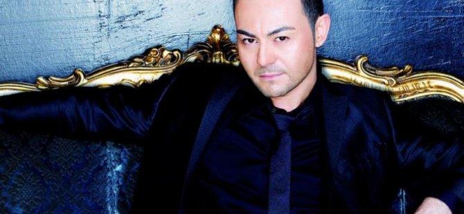 Serdar Ortaç neden şarkı yapmadıını açıkladı