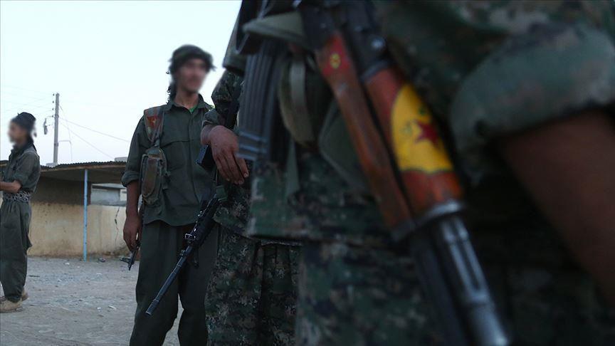 Esed rejimi ve YPG arasında birleşme pazarlığı sürüyor