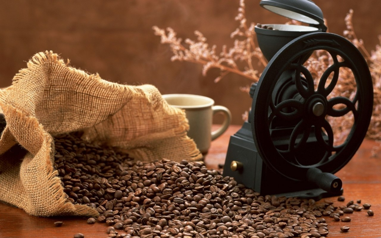 'Kahvenin kansere yol açtığına dair yeterli bulgu yok'