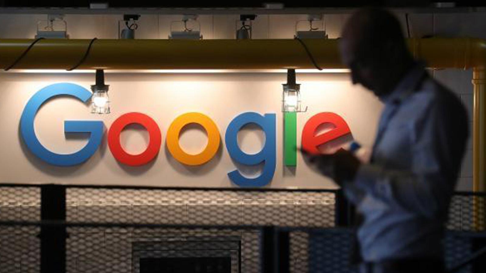 """""""Google'a günlük para cezası uygulanmaya başlandı"""""""
