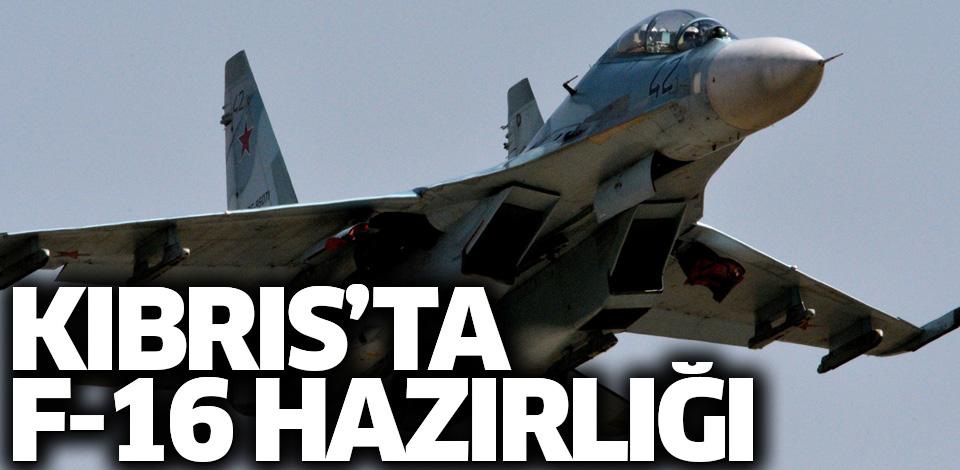 Son Dakika Haberi: F16'lar da geliyor...