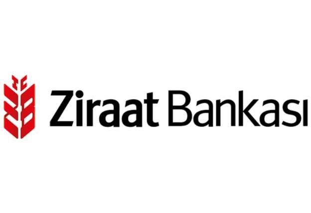 Ziraat Bankası'nın Simit Sarayı'nı satın almak için yaptığı başvuru - Cumhurbaşkanı Erdoğan: Bunu duyduğum anda Genel Müdürümüzü aradım