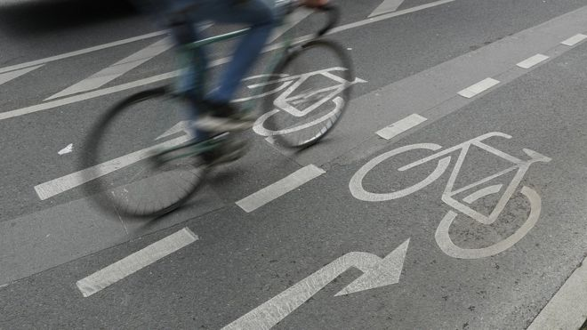 Cezaevine girmek için bisikletli ezen evsiz adama ömür boyu hapis