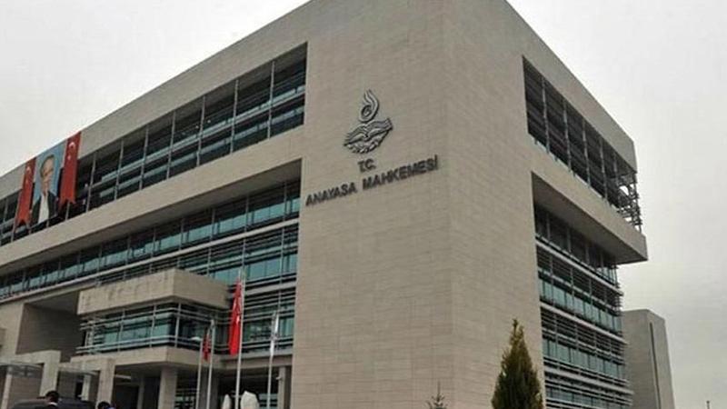AYM'den ifade özgürlüğü kararı: Haber sitesine tümüyle erişimin engellenmesi ifade ve basın özgürlüklerine yönelik bir müdahalededir