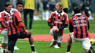 AC Milan bu yaz transferde iddialı