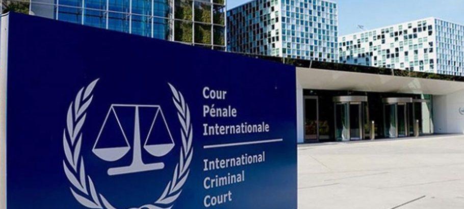 İsrail'in Filistin topraklarındaki savaş suçları araştırılıyor
