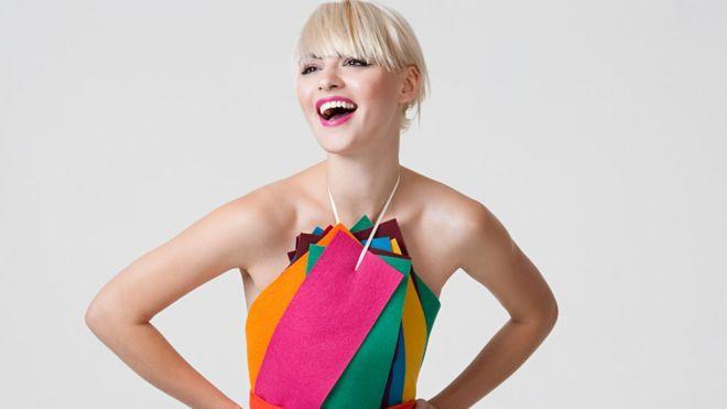 Moda dünyası 2010'larda nasıl değişti?