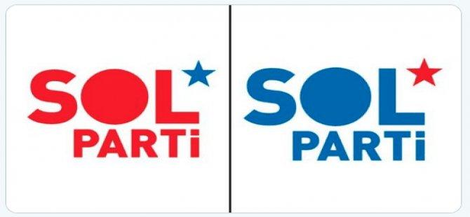 ÖDP'nin yeni ismi 'Sol Parti' oldu