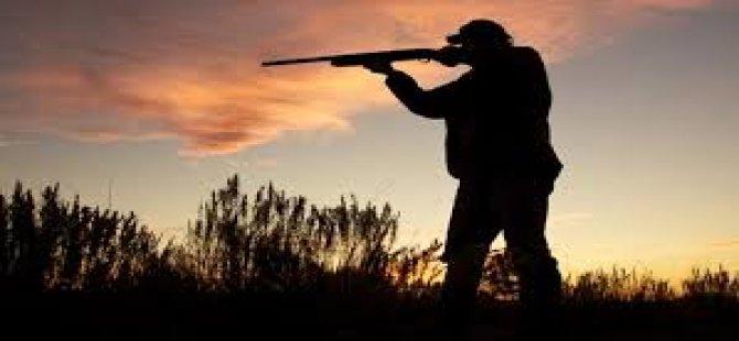 Avcıların, avladıkları hayvanları sosyal medyada paylaşması yasaklanıyor