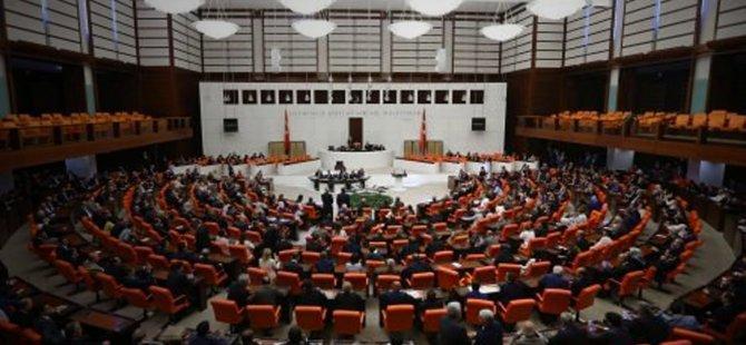 Erdoğan: Meclis açılınca Libya'ya asker gönderme tezkeresini gündeme alacağız