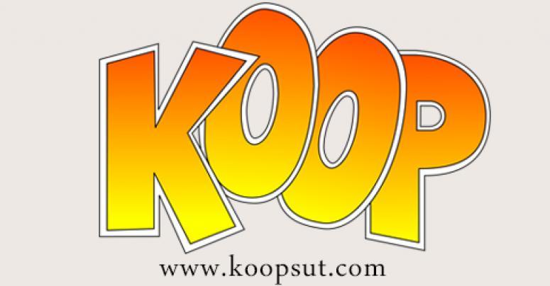 Koop Süt'de bugün gerçekleşen yönetim kurulu seçiminde yönetim değişti