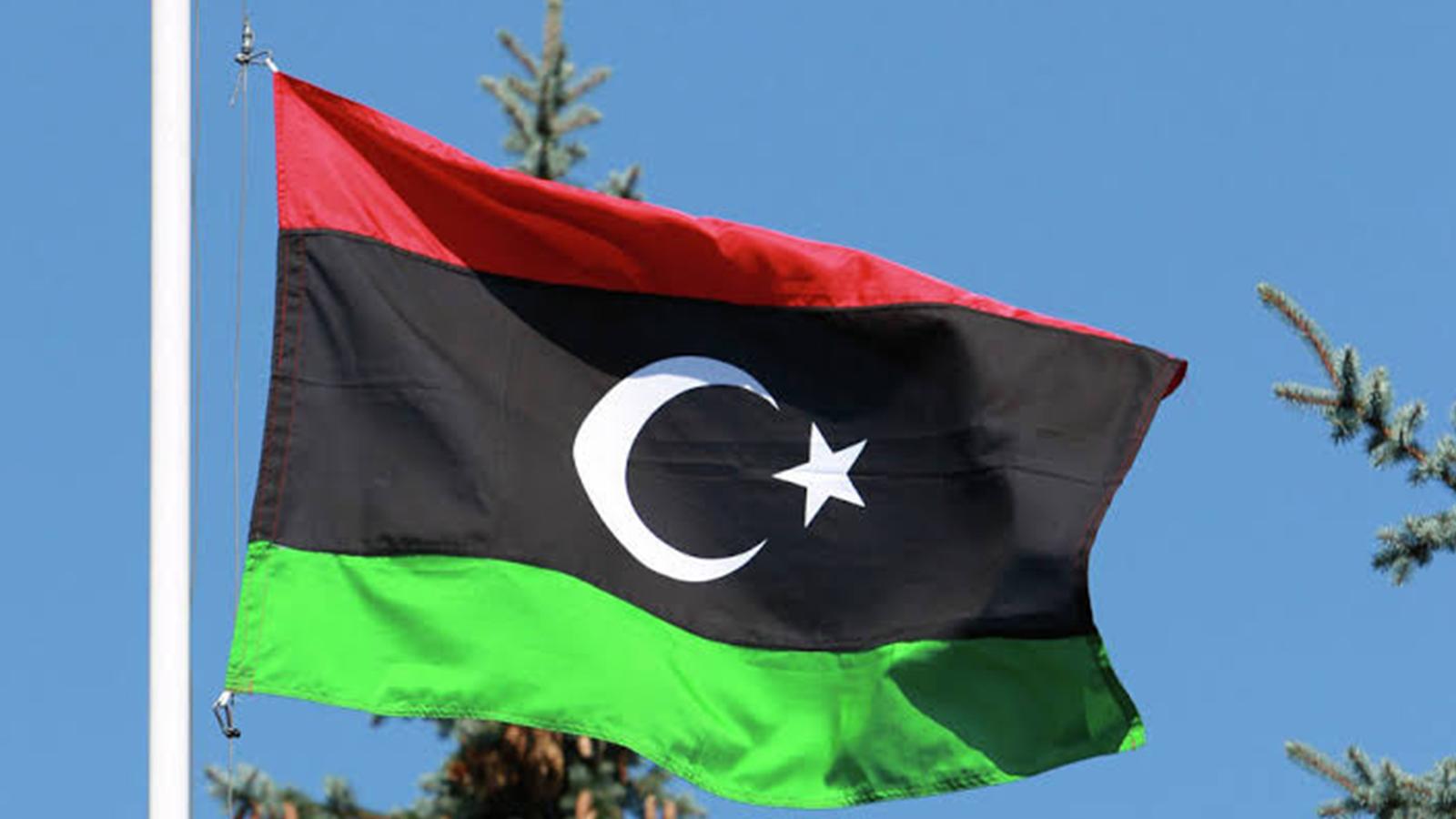 Libya'dan açıklama: Savaş şiddetlenirse Türkiye'den resmî olarak yardım isteyeceğiz
