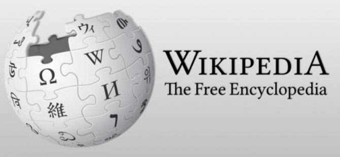 Wikipedia kurucusu Wales'den Türkiye'ye: Yeniden hoşgeldiniz!