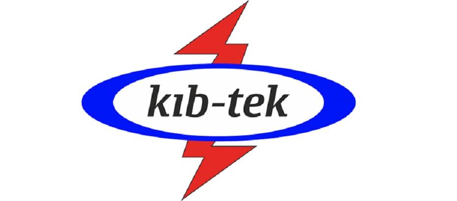 Kıb-Tek'te7 farklı münhal kadrosu için yarın sınav yapılacak