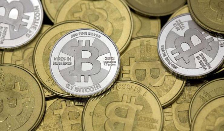Kripto Parada Dalgalanma Sürüyor, Bitcoin'in Piyasa Değeri 1 Trilyon Dolara Ulaştı