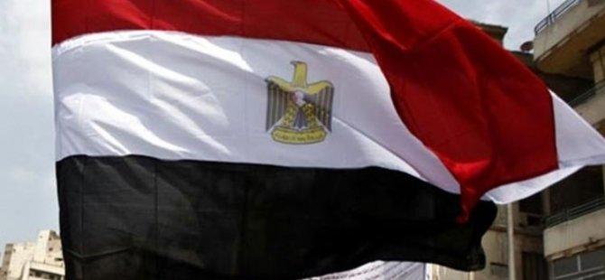 Mısır'da Ramazan ayı boyunca toplu ibadetlere yasak getirildi