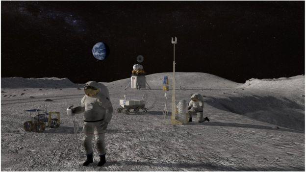 Mars seyahatini kısaltabilecek yeni motor teknolojileri hangileri?