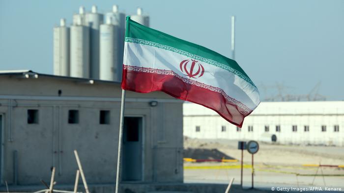 İran nükleer ihlalinde yeni adımını belirliyor