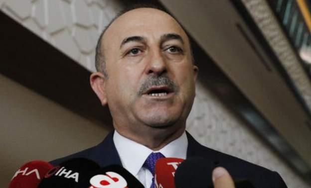 Dışişleri Bakanı Çavuşoğlu: Libya'daki savaşına kazananı olmaz