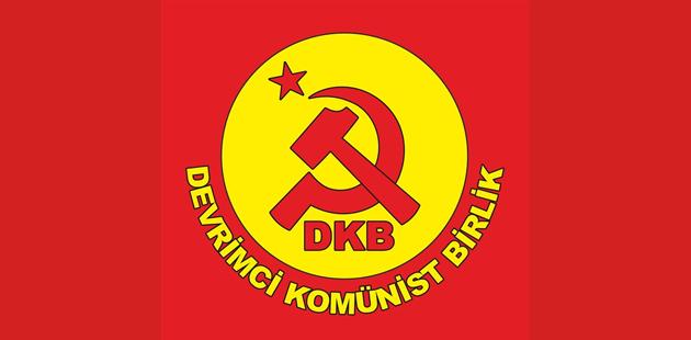 DKB, harçlara yapılan zamları eleştirdi